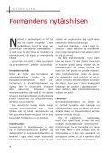 Download - Organistforeningen - Page 4