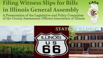 Presentation - Feb Legislative.pdf - Kane County, IL