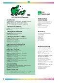 Tidsskrift for Frøavl nr. 3, december/januar 2006 - DLF-TRIFOLIUM ... - Page 2