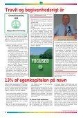 Tidsskrift for Frøavl nr. 3, december/januar 2006 - DLF-TRIFOLIUM ... - Page 4