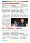 Tidsskrift for Frøavl nr. 3, december/januar 2006 - DLF-TRIFOLIUM ... - Page 5