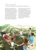 Unikke høreprodukter til børnehaven og skolen - Comfort Audio - Page 3