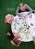 Unikke høreprodukter til børnehaven og skolen - Comfort Audio - Page 6