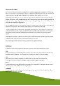Rekreative stier i Danmark 2013 - Nordea-fonden - Page 5