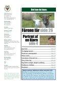 September 2011 - nummer 3 - Rungsted Golfklub - Page 3
