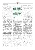 September 2011 - nummer 3 - Rungsted Golfklub - Page 6