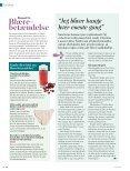 Beskyt dit unDerliv mod trusler - gynækolog christine felding - Page 5