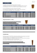 HL Muffer danner en 100% tæt overgang m kloakrør i beton, ler og ... - Page 6