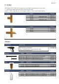 HL Muffer danner en 100% tæt overgang m kloakrør i beton, ler og ... - Page 7