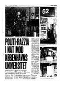 Tossen fra Uni 20.okt 1993-28.nov 93 - Gaderummet - Page 3