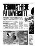Tossen fra Uni 20.okt 1993-28.nov 93 - Gaderummet - Page 4