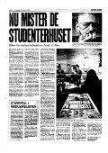 Tossen fra Uni 20.okt 1993-28.nov 93 - Gaderummet - Page 6
