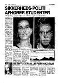 Tossen fra Uni 20.okt 1993-28.nov 93 - Gaderummet - Page 7