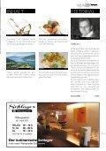 WEINZEIT - Seite 3