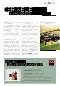 WEINZEIT - Seite 5