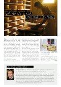 WEINZEIT - Seite 7