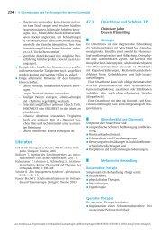 Thieme: Ergotherapie in Orthopädie, Traumatologie und ...