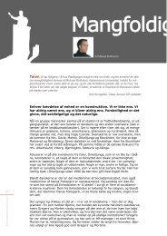 pdf-fil, 2 sider - Bupl
