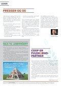 FDB går på TV - forum - Page 2