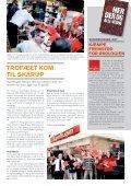 FDB går på TV - forum - Page 3