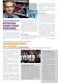 FDB går på TV - forum - Page 4