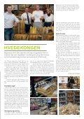 FDB går på TV - forum - Page 5