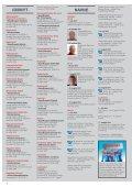 FDB går på TV - forum - Page 6
