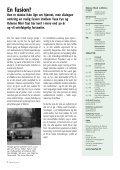 INTERNT - fEbRuaR 2012 - NR. 1 - Taxa Fyn - Page 2
