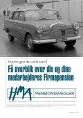 INTERNT - fEbRuaR 2012 - NR. 1 - Taxa Fyn - Page 3