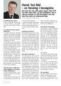 INTERNT - fEbRuaR 2012 - NR. 1 - Taxa Fyn - Page 4
