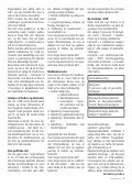 INTERNT - fEbRuaR 2012 - NR. 1 - Taxa Fyn - Page 5