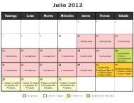 CalendarioDiplomadov2