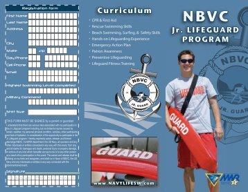 Download Registration Form - NavyLifeSW.com