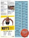 NAF EL CENTRO - NavyLifeSW.com - Page 2