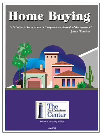 Home Buying booklet.pdf - NavyLifeSW.com