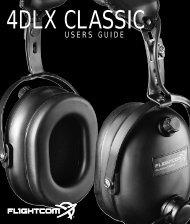 4DLX CLASSIC