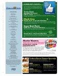 Mardi Gras - NavyLifeSW.com - Page 2