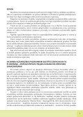 darba aizsardzības ekonomiskie aspekti vai darba aizsardzība var ... - Page 2