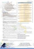 Tehlikelere Karşı Dikkatli Olmak - Gençlere Öneriler - Page 2