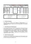 Beheizte Druckgeräte - Seite 4