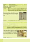 17_DA pasakumi.indd - Page 4