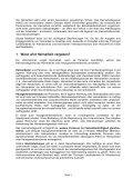 Heimarbeit in Thüringen - Europa - Seite 3