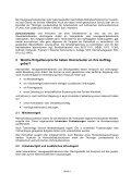 Heimarbeit in Thüringen - Europa - Seite 4