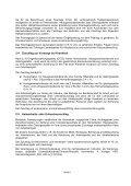 Heimarbeit in Thüringen - Europa - Seite 6