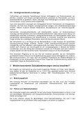 Heimarbeit in Thüringen - Europa - Seite 7