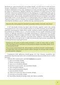 individuālās aizsardzības līdzekļu pareizas izvēles principi - Page 4
