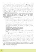 individuālās aizsardzības līdzekļu pareizas izvēles principi - Page 5
