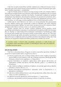 DARBA AIZSARDZĪBAS PRASĪBAS CEĻU BŪVĒ - Page 2