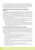 DARBA AIZSARDZĪBAS PRASĪBAS CEĻU BŪVĒ - Page 3