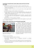 DARBA AIZSARDZĪBAS PRASĪBAS CEĻU BŪVĒ - Page 4